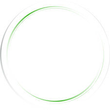 circles belpharma white.png