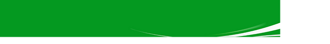 green band website.png