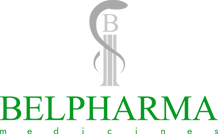 Belpharma Logo Vector.png