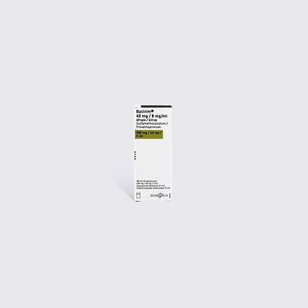 Bactrim-syrup.jpg
