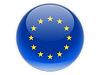european_union_640.png