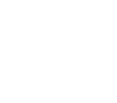 Bullfinch_Logo_Icon_White.png