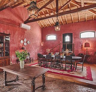 Casa da Moira Avis_047.jpg
