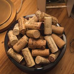 Wine Boutique Anniversary