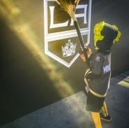 LV vs LA Game 4-2-2.jpg