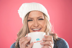 Aspen cup