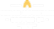 CMCC_Full_Logo-Tagline-REVERSE_COLOR.png