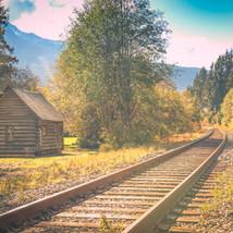 Whistler, CN