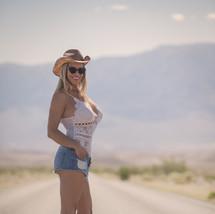 Cowgir