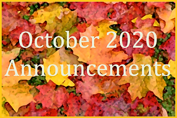 October Announcements Photo.png