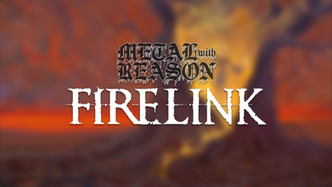 FIRELINK Interview and Review VIDEO