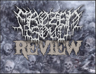 Brain Freeze: Jake's Review of Frozen Soul's Crypt of Ice