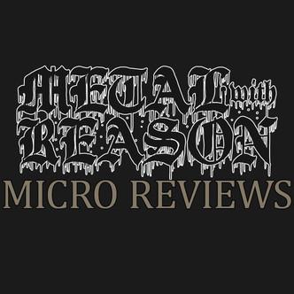Micro Reviews