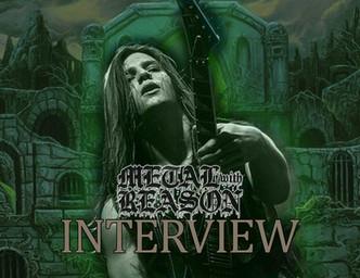 Brandon Ellis: The MWR Interview