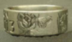 1a tattoo ring 1 b.jpg