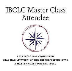 IBCLC MC LOGO.jpg