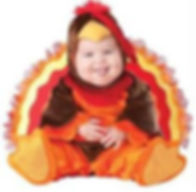 turkey baby.jpg