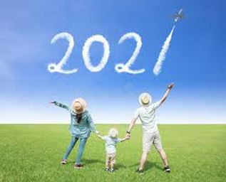 happy new year 2021.jfif