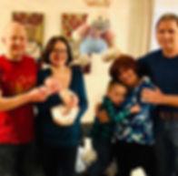 magda family.jpg