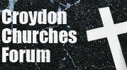 Croydon Churches Forum