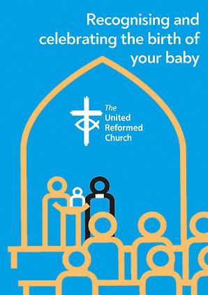 celebrating_birth_of_baby-cover-rgb.jpg