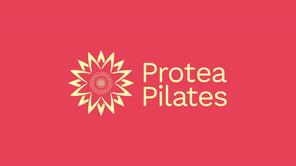 Protea Pilates