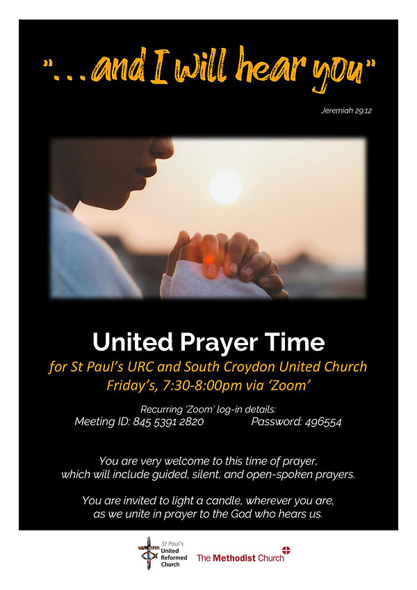United Prayer Time Poster-page-001.jpg