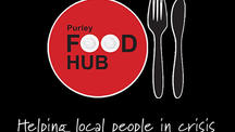 Purley Food Hub