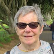 Bea Pollard