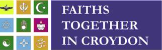 Faiths Together in Croydon