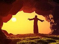 jesus-risen-photo-1.jpg