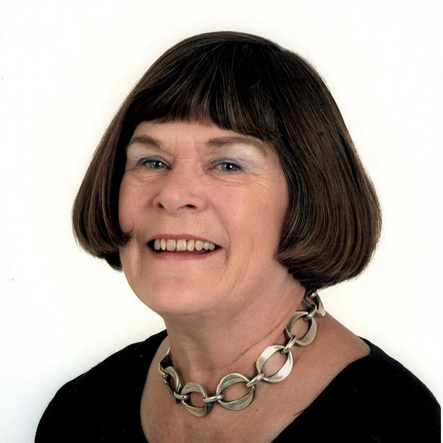 Angela Bannerman
