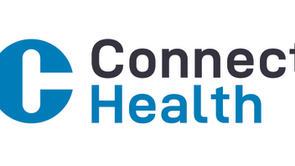 Connect Health Physio