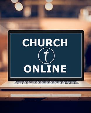 Church-Online-circle-1500x1258-1.png