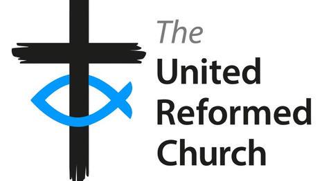 URC Southern Synod