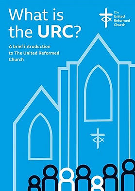 What_is_the_URC_download.jpg