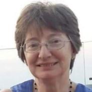 Sue Eardley