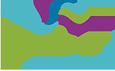 Annka Logo