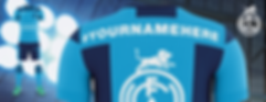 web_banner.png
