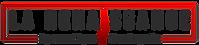 Logo_-_La_Renaissance_Gymnastique_Monteg
