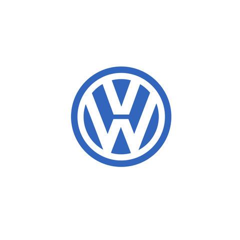 Volkswagen-logo-1978-1920x1080-2.jpg