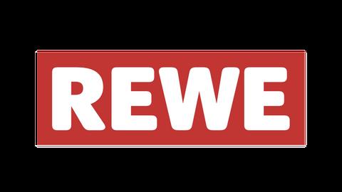 REWE_Logo_new_transparent.png