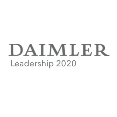 daimler leadership2020