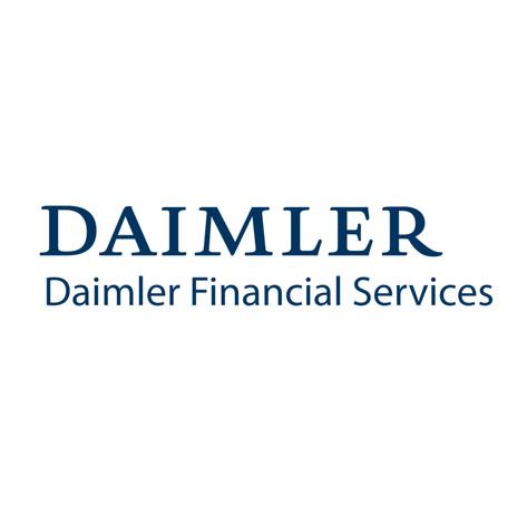 DaimlerFinancialServices