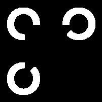doto-logo-white-tran200x200.png