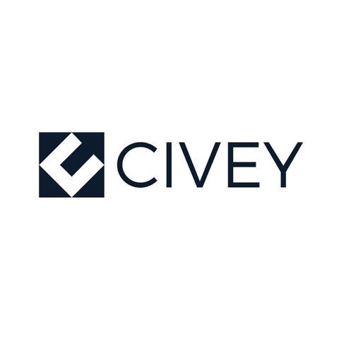 civey_logo2.jpg