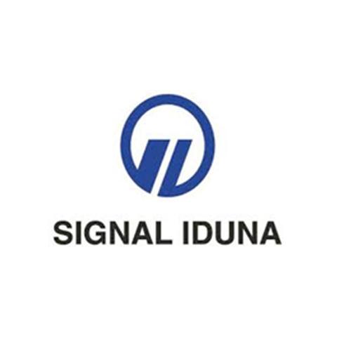 signal-iduna_finanzen-versicherung-marco