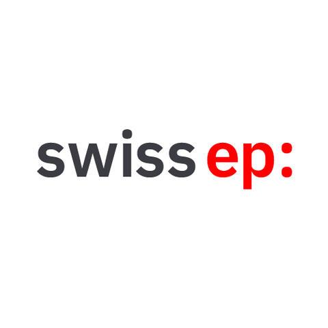 swiss-ep.jpg