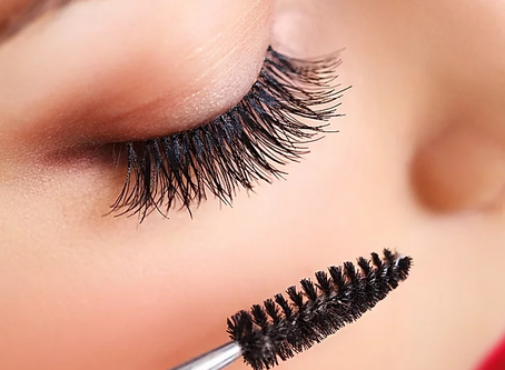 How to look after your Eyelash Extensions | Extensions By Ally