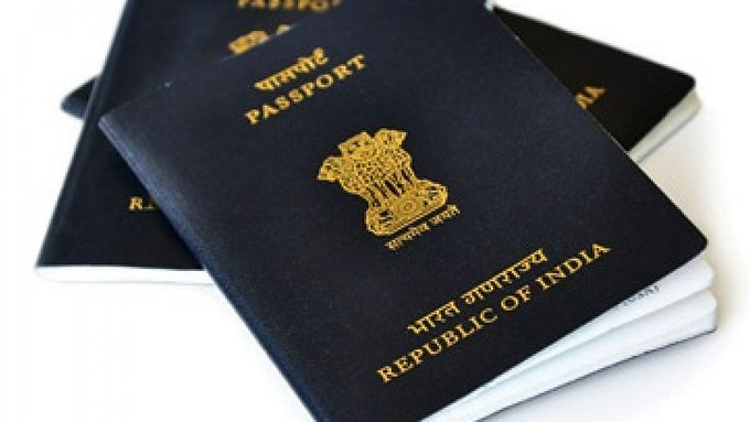 RIGHT TO TRAVEL ABROAD IS A FUNDAMENTAL RIGHT: SC